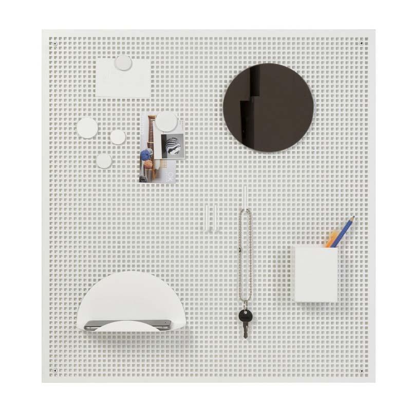 magneetbord design