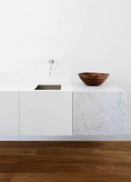 Marble in Antwerpen