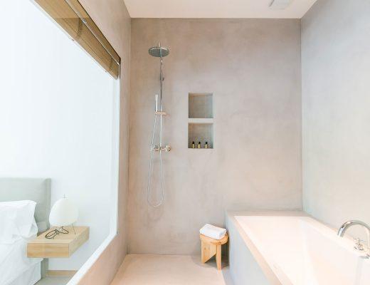 Margot House Barcelona - Scandinavisch en Japans design
