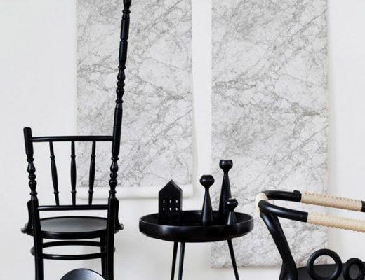 5x Designer Eetkamerstoelen : 5x designer eetkamerstoelen inrichting huis.com
