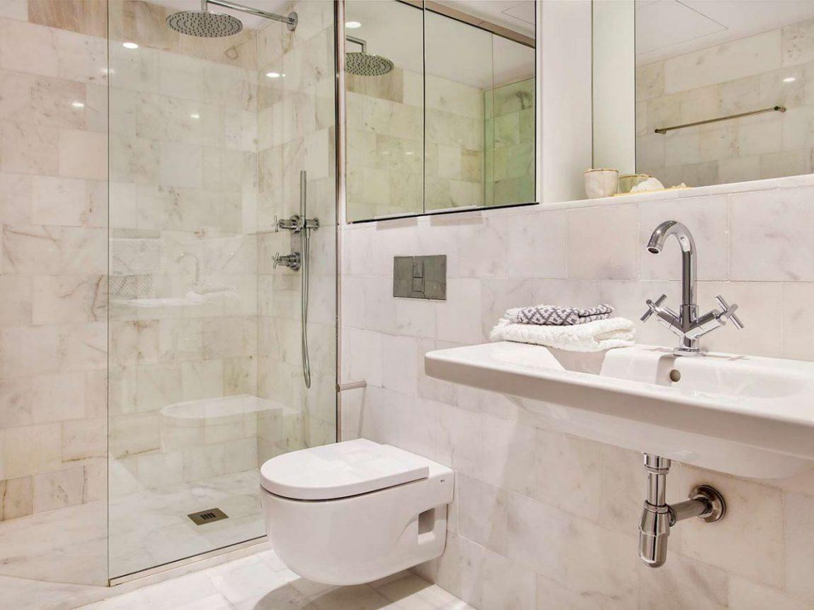 marmeren-badkamer