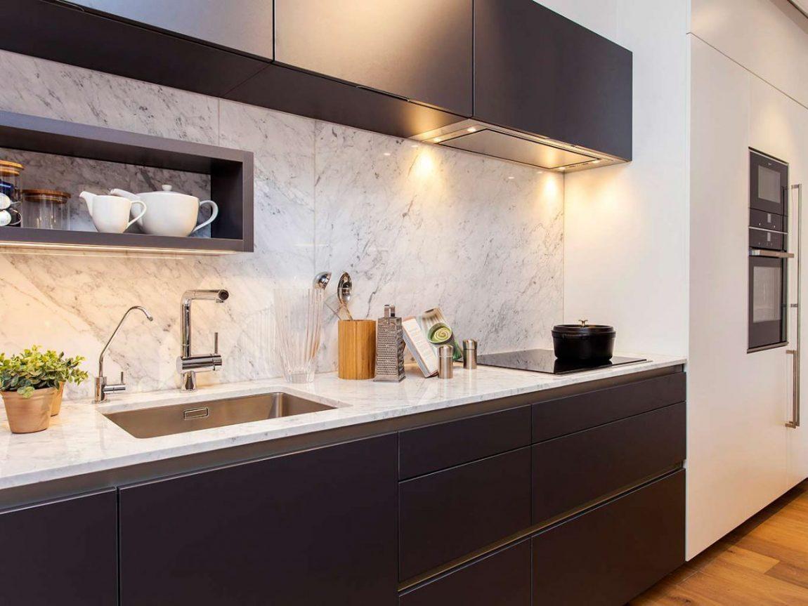 marmeren-keukenwand