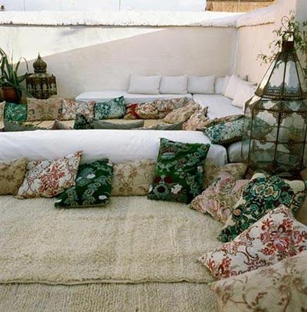 http://www.inrichting-huis.com/wp-content/afbeeldingen/marokkaanse-inrichting-voor-je-huis5.jpg