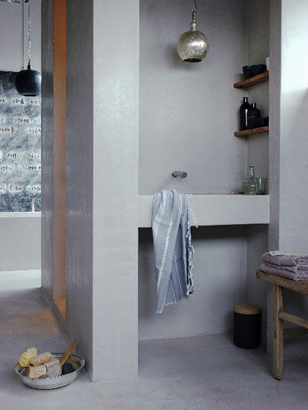 marokkaanse lampen inrichting. Black Bedroom Furniture Sets. Home Design Ideas