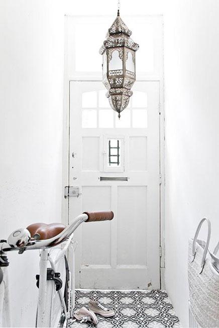 http://www.inrichting-huis.com/wp-content/afbeeldingen/marokkaanse-lampen1.jpg