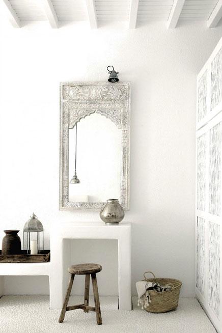 http://www.inrichting-huis.com/wp-content/afbeeldingen/marokkaanse-tafellampen.jpg