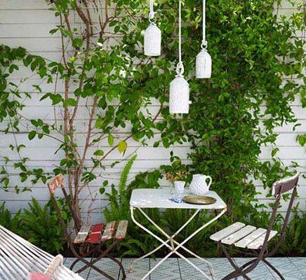 Mediterrane tuin door Alexandra Angle