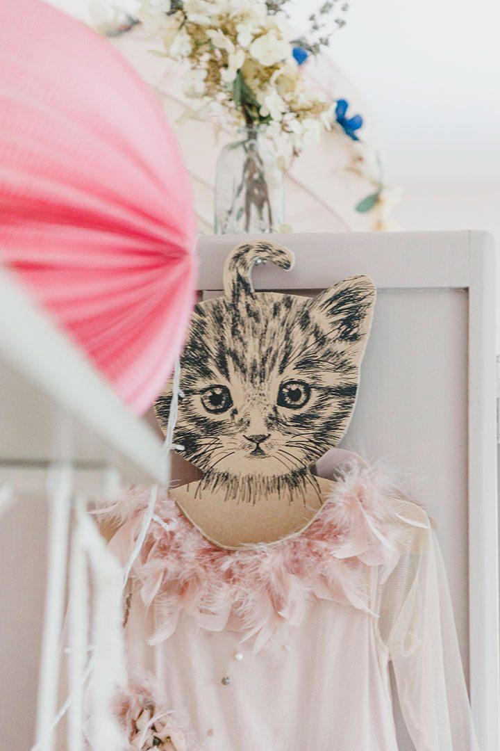 meisjes-kamer-capucine-decoratie