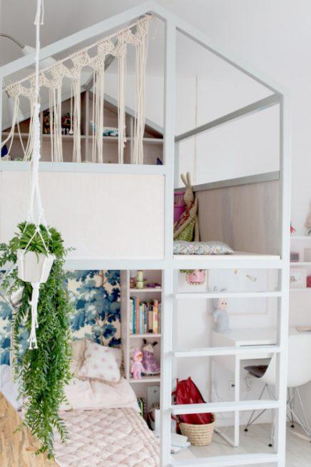 ... ideeën voor de inrichting van je huis en tuin  Inrichting-huis.com