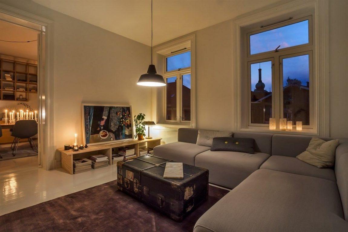Woonkamer Ideeen Beige : Mooie woonkamer perfect woonideeen woonkamer raap woonkamer