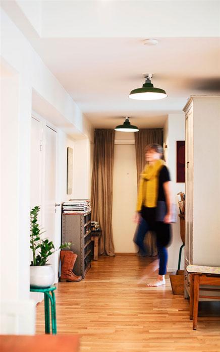 Modern aziatische interieur inrichting van patrick for Inrichting huis modern