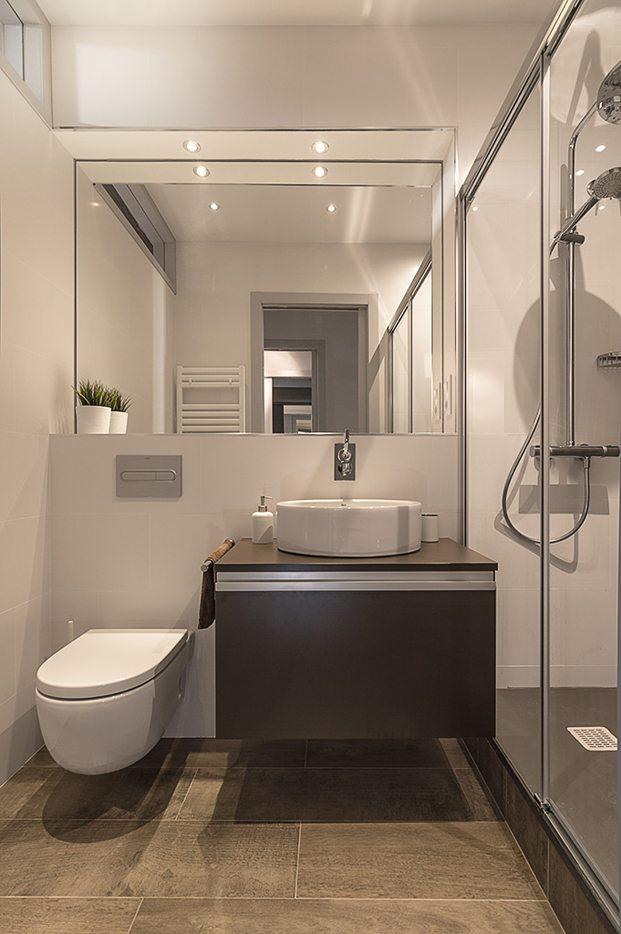 moderne-badkamer-karakteristiek-appartement