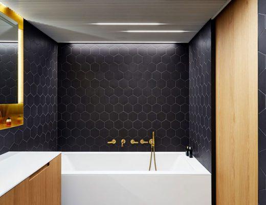 moderne-chique-badkamer-praktische-inrichting