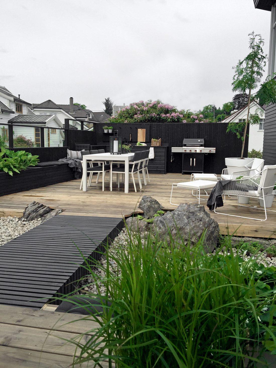 moderne-dynamische-tuin-hoogeverschillen-