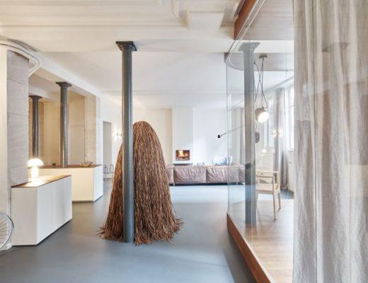 Vide In Huis : Vide inspiratie inrichting huis.com