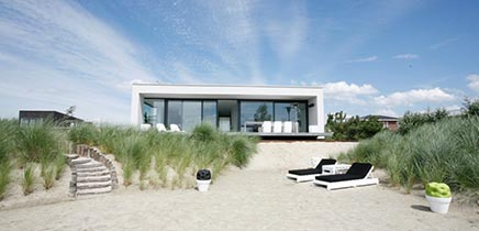 Modern interior design lavish design villas for sale in bredareda te koop for Interieur moderne