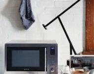Deze 5 apparaten mogen niet ontbreken in jouw keuken!