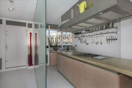 moderne-stoere-keuken