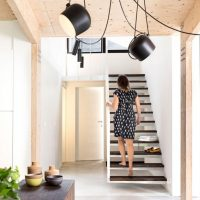 moderne-zwevende-trap