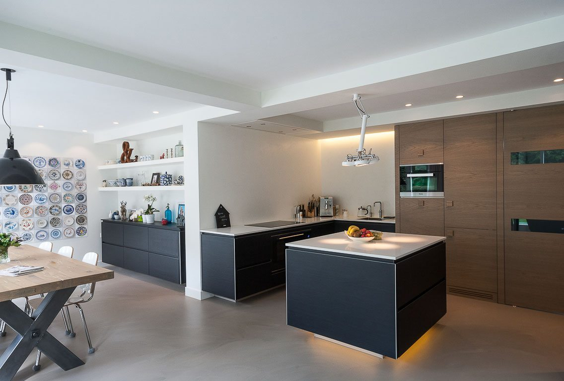 modular-nomad-lampen-keuken