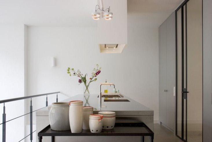 Modular Nomad Lamp : Modular nomad lamp inrichting huis