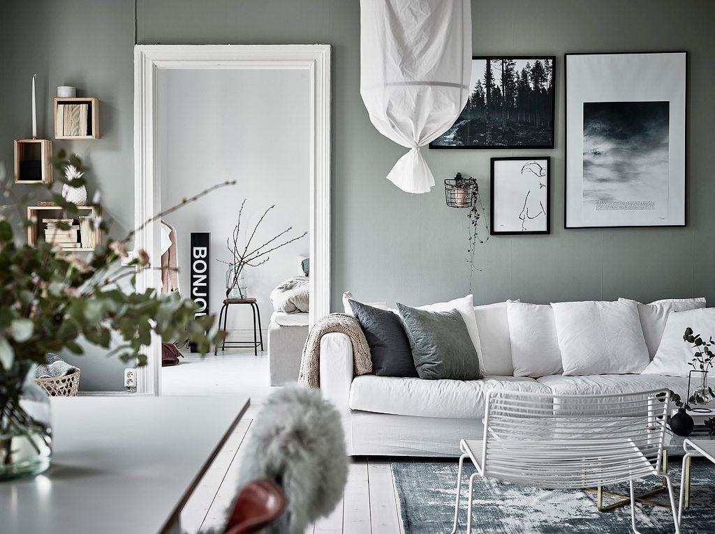 http://www.inrichting-huis.com/wp-content/afbeeldingen/mooi-en-klein-scandinavisch-appartement-groen-grijze-muren-6.jpg