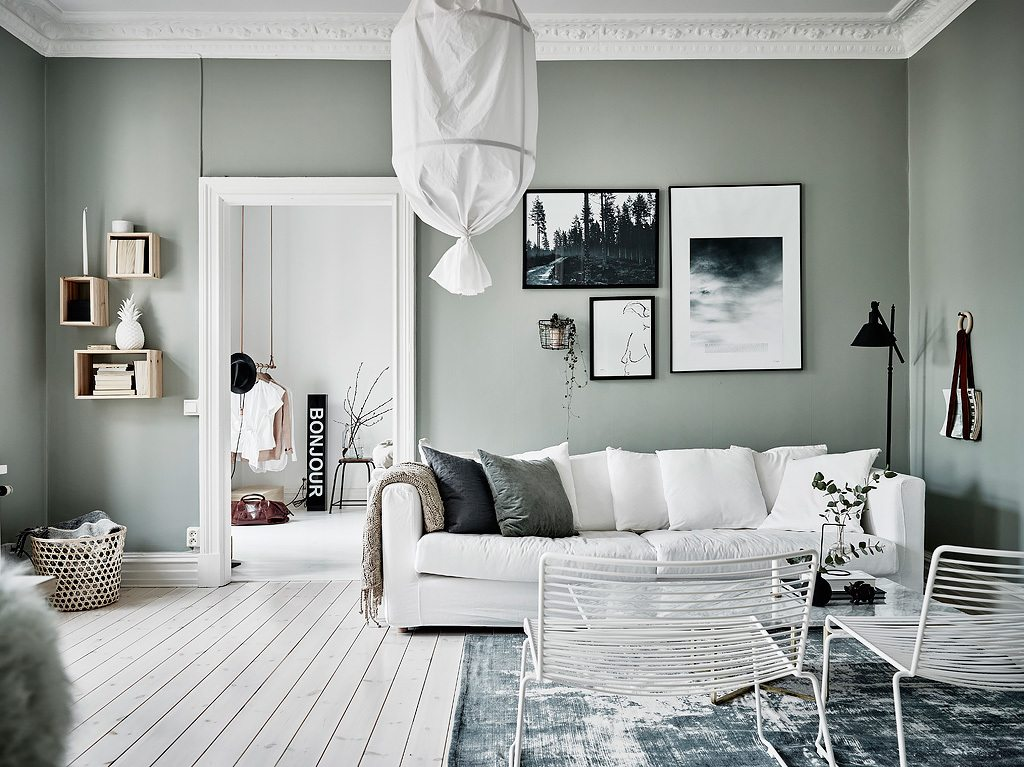 Block L in addition Scandinavian Home Decor furthermore 170784 Recycling Closed Loop Shower Is Cleaner Greener And Can Save You 1000 Per Year likewise Couple Surrounds Home With Greenhouse also Wood House Unit Arkitektur Ab. on design house sweden