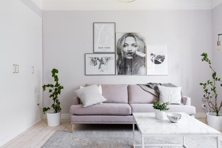 mooi-klein-appartement-vrouwelijk-tintje-2