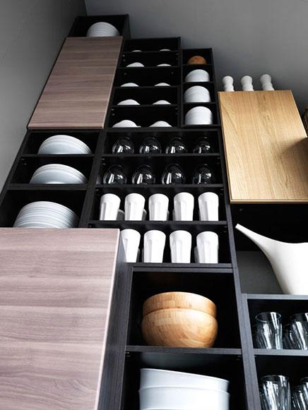 Hoogte Ikea Keuken Metod : Manfung en geplaatst in de categorie Keuken inspiratie op 2014-10-30