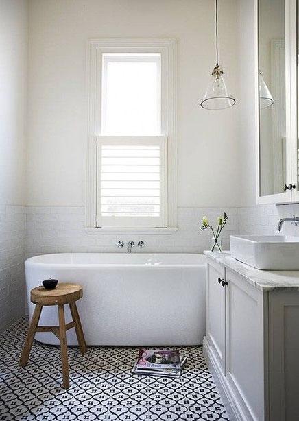 http://www.inrichting-huis.com/wp-content/afbeeldingen/mooie-badkamer-interieur-ontwerpster-terri-shannon.jpg