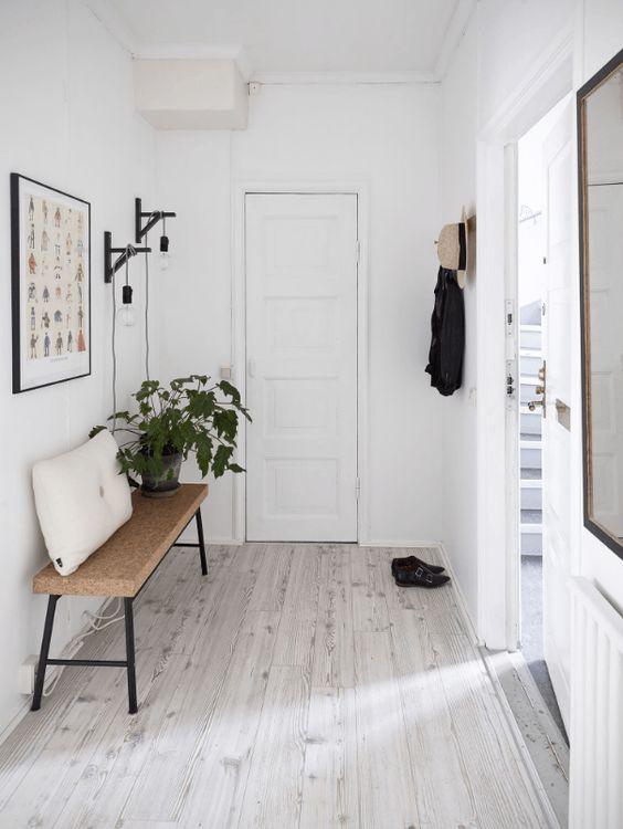 mooie-binnendeuren-3