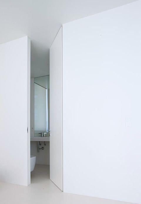 mooie-binnendeuren-4
