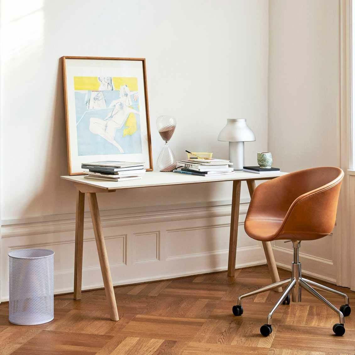mooie design bureaustoelmooie design bureaustoel