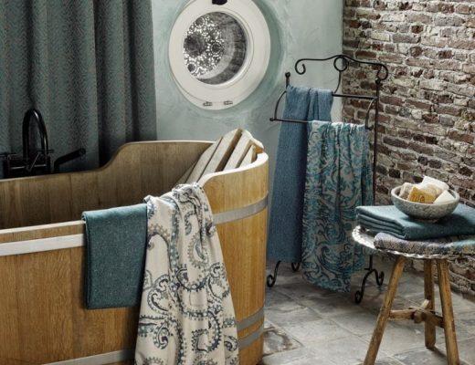 10x Mooie Gordijnen : Linnen gordijnen inrichting huis