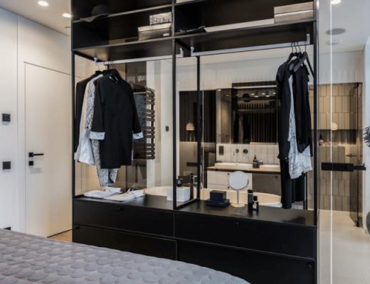 mooie-luxe-slaapkamer-badkamer-suite