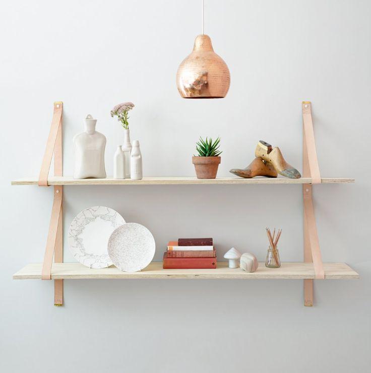 Keuken Planken Gamma : Mooie plankdragers Inrichting-huis.com