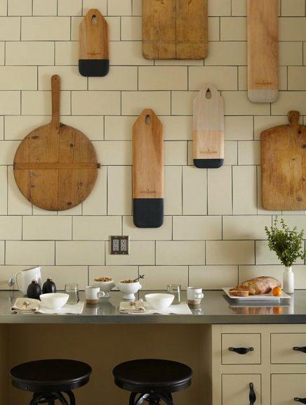 Mooie snijplanken voor in je keuken  Inrichting-huis.com