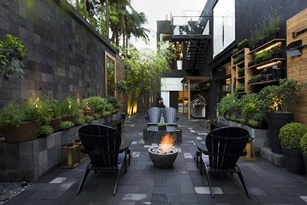 Perfecte Midsommar Tuin : Perfecte midsommar tuin inrichting huis