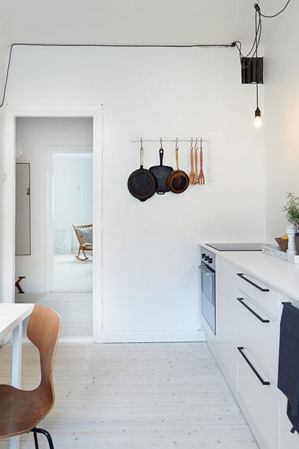mooie-witte-keuken-2