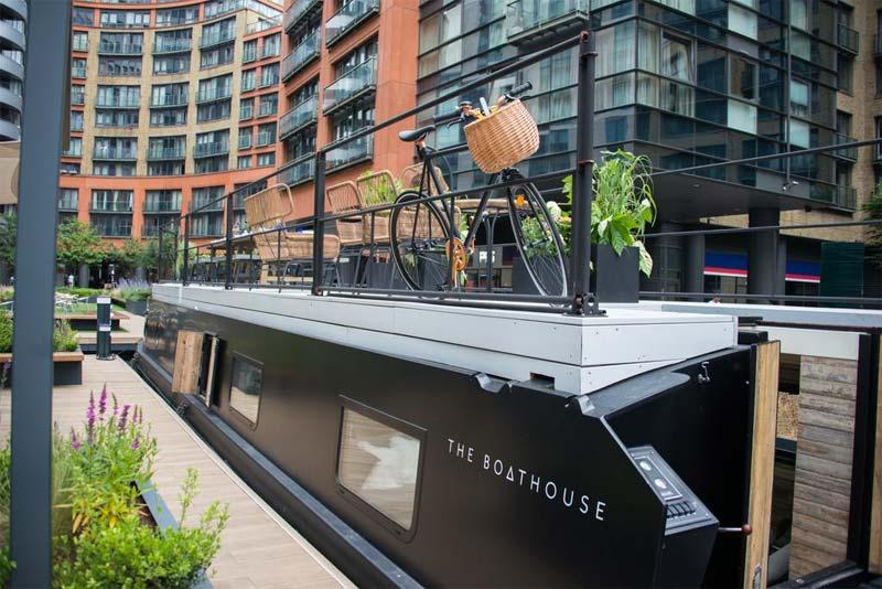 Wonen op een woonboot? 10x Tips!