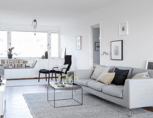 mooie-woonkamer-met-de-perfecte-leeshoek