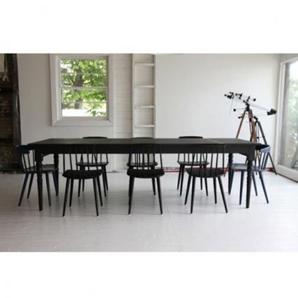 Moooi Two Tops Table tafel