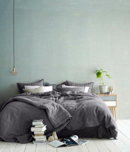 muren-kleur