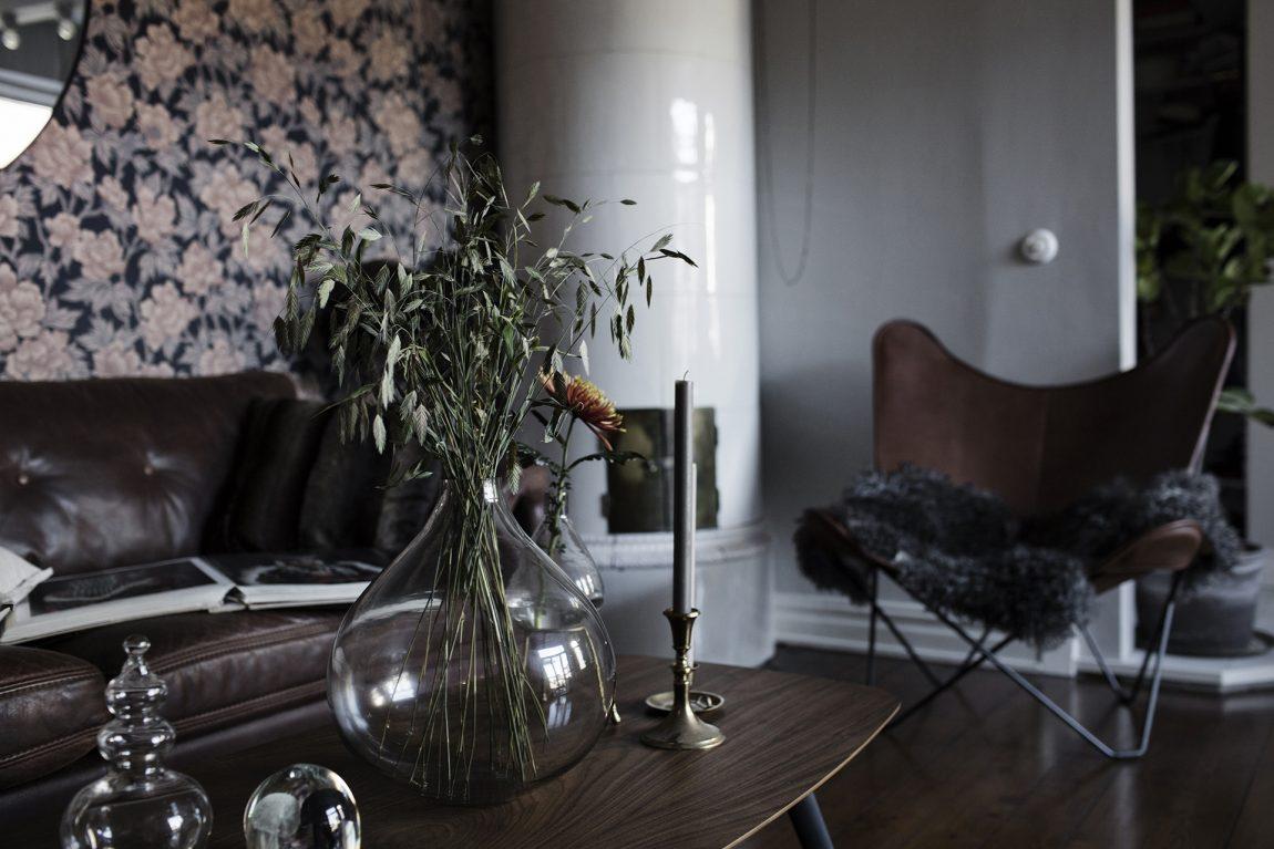 http://www.inrichting-huis.com/wp-content/afbeeldingen/muren-vormen-blikvangers-leuke-woonkamer-2.jpg