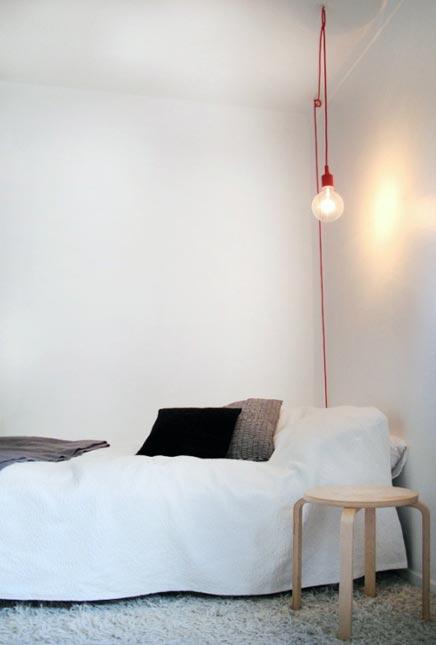Muuto hanglamp