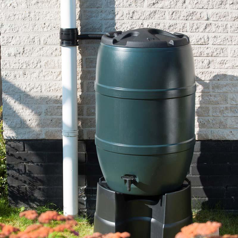Nature regenton 210 Liter