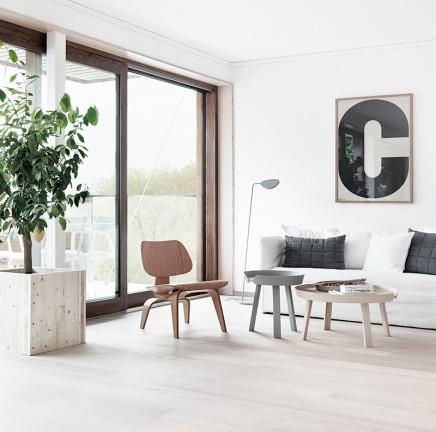 naturel hout en wit1