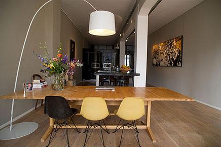 new-yorkse-loft-amsterdam-te-koop10