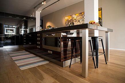 new-yorkse-loft-amsterdam-te-koop11