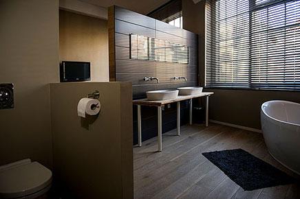 new-yorkse-loft-amsterdam-te-koop17